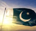 پاکستان کس ڈگر پر؟