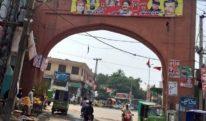 پشاور بلدیاتی انتخابات کے لیے 7 تحصیلوں میں تقسیم