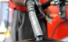 16 جنوری سے پیٹرول کی قیمت میں بھاری اضافے کی سفارش