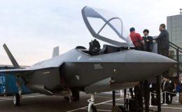 ایردوآن کا جو بائیڈن انتطامیہ سے'ایف 35′ طیارے ترکی کے حوالے کرنے کا مطالبہ