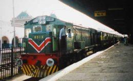 ریلوے میں مالی بحران شدید، ملازمین کے اوور ٹائم پر پابندی