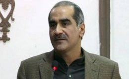 ملک چلانا بچوں کا کھیل نہیں، اسے اناڑیوں کے حوالے کر دیا گیا ہے: سعد رفیق