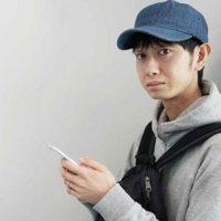 Shoji Morimoto