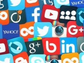 حکومت نے سوشل میڈیا ریگولیٹ کرنے کے قواعد پر نظر ثانی کی حامی بھرلی