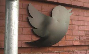 گمراہ کن اطلاعات پر قابو پانے کے لیے ٹوئٹر کا نیا فیچر