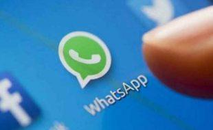 واٹس ایپ صارف کا موبائل نمبر، تصویر، فون ماڈل اور لوکیشن بھی فیس بک کو فراہم کریگا