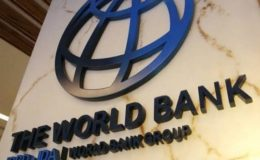 پاکستان ورلڈ بینک سے مزید 12 ارب ڈالر قرض لینے کا خواہاں