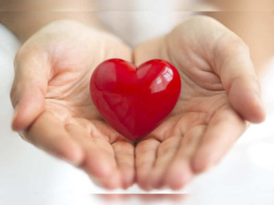 World of Heart