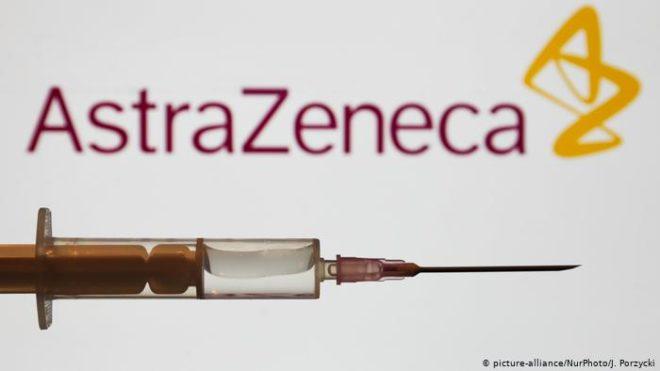 عالمی ادارہٴ صحت نے ایسٹرا زینیکا ویکسین کی منظوری دے دی