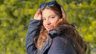 Dana Nair
