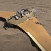 Drones Destroyed