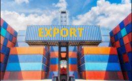 برآمدات 4 ماہ سے لگاتار 2 ارب ڈالر سے تجاوز کر رہی ہیں، وزارت تجارت