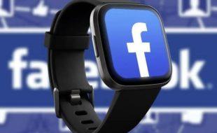فیس بک کی اسمارٹ واچ کے منتظر مداحوں کے لیے خوشخبری