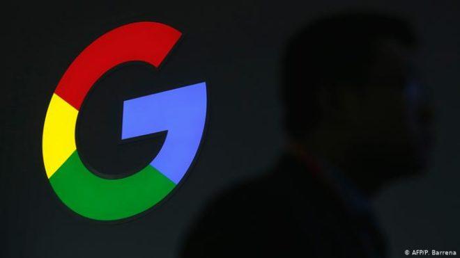 گوگل پر نسلی اور صنفی امتیاز کا الزام، لاکھوں ڈالرز کی ادائیگی