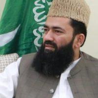 Maulana Abdul Khabeer Azad
