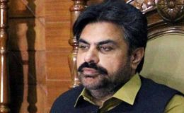 پولیس افسران کے تبادلوں پر سندھ حکومت کا ردِ عمل سامنے آ گیا