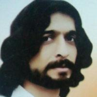 Naveed Fida Satti