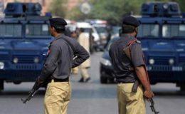 کراچی: غیر ملکی باشندوں کی گمشدگی میں پولیس افسران ملوث نکلے