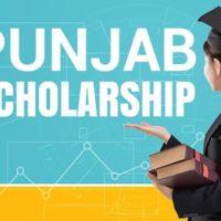 Punjab Scholarship Program