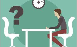 تیزی سے جواب دینے والوں کو ''سچا'' سمجھا جاتا ہے، تحقیق