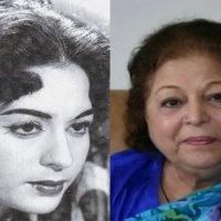Sabiha Khanum