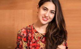 شادی کے بعد بھی اپنی ماں کیساتھ ہی رہوں گی، سارہ علی خان