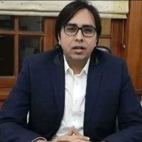 Shahbaz Gul