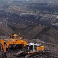 Thar Coal Project