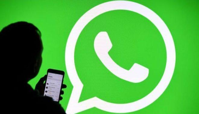 نئی پرائیویسی پالیسی: کیا 15 مئی کے بعد بھی واٹس ایپ پر میسج مل پائیں گے؟