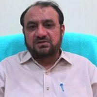 Ameer ul-Azeem