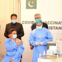 Doctors Vaccine