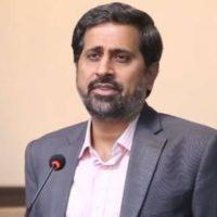 Fayyaz Al Hassan Chauhan