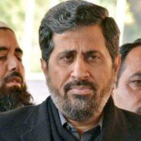 Fayyaz-ul-Hassan Chauhan