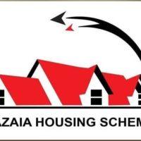 Fizaia Housing Scheme
