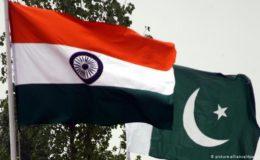 ہارٹ آف ایشیا کانفرنس، پاک بھارت وزرائے خارجہ کے درمیان ملاقات کا امکان کم