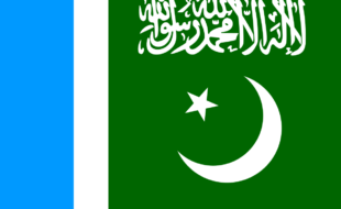 موجودہ سیاسی کشمش اور جماعت اسلامی