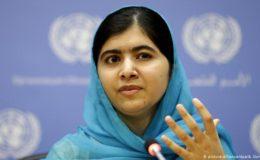 ملالہ یوسفزئی ایپل ٹی وی کے لیے ڈرامے اور دستاویزی فلمیں بنائیں گی