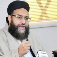 Maulana Tahir Ashrafi