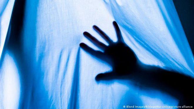 یورپی یونین کے ممالک میں ذہنی علاج کا فقدان خود کشیوں کا سبب
