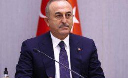 ترکی : اپوزیشن کے مطالبے پر پارلیمنٹ کا ہنگامی اجلاس، سعودی بائیکاٹ کے نتائج پر بحث