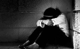 ملتان: 10 سالہ ملازمہ پر تشدد میں ملوث مالکن اور اس کے شوہر کیخلاف مقدمہ درج