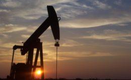 سعودی تیل تنصیبات پر حملے کے بعد تیل کی قیمت میں اضافہ