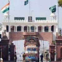 Pak-India, Trade Relations