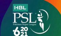 پی سی بی نے پاکستان سپر لیگ کو ملتوی کر دیا