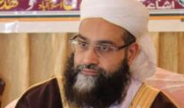 رمضان سے پہلے تمام مدارس رجسٹر ہوں گے، طاہر اشرفی