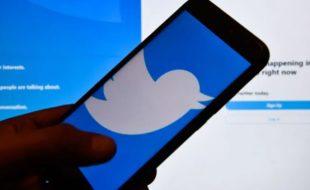 ٹوئٹر پر دو دلچسپ فیچرز کی آزمائش