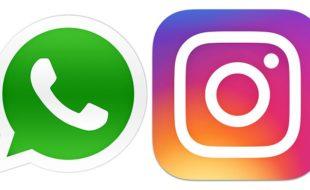 واٹس ایپ اور انسٹاگرام کی سروس معطل، ٹوئٹر پر طنز و مزاح کا سلسلہ شروع