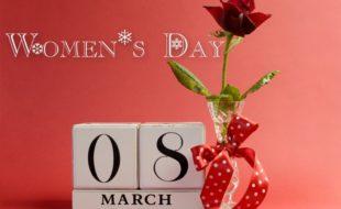خواتین کا دن کیوں منائیں؟