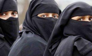 اسلام میں نسواں کے حقوق
