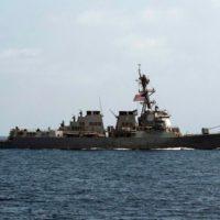 American Ships
